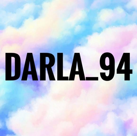 darla_94